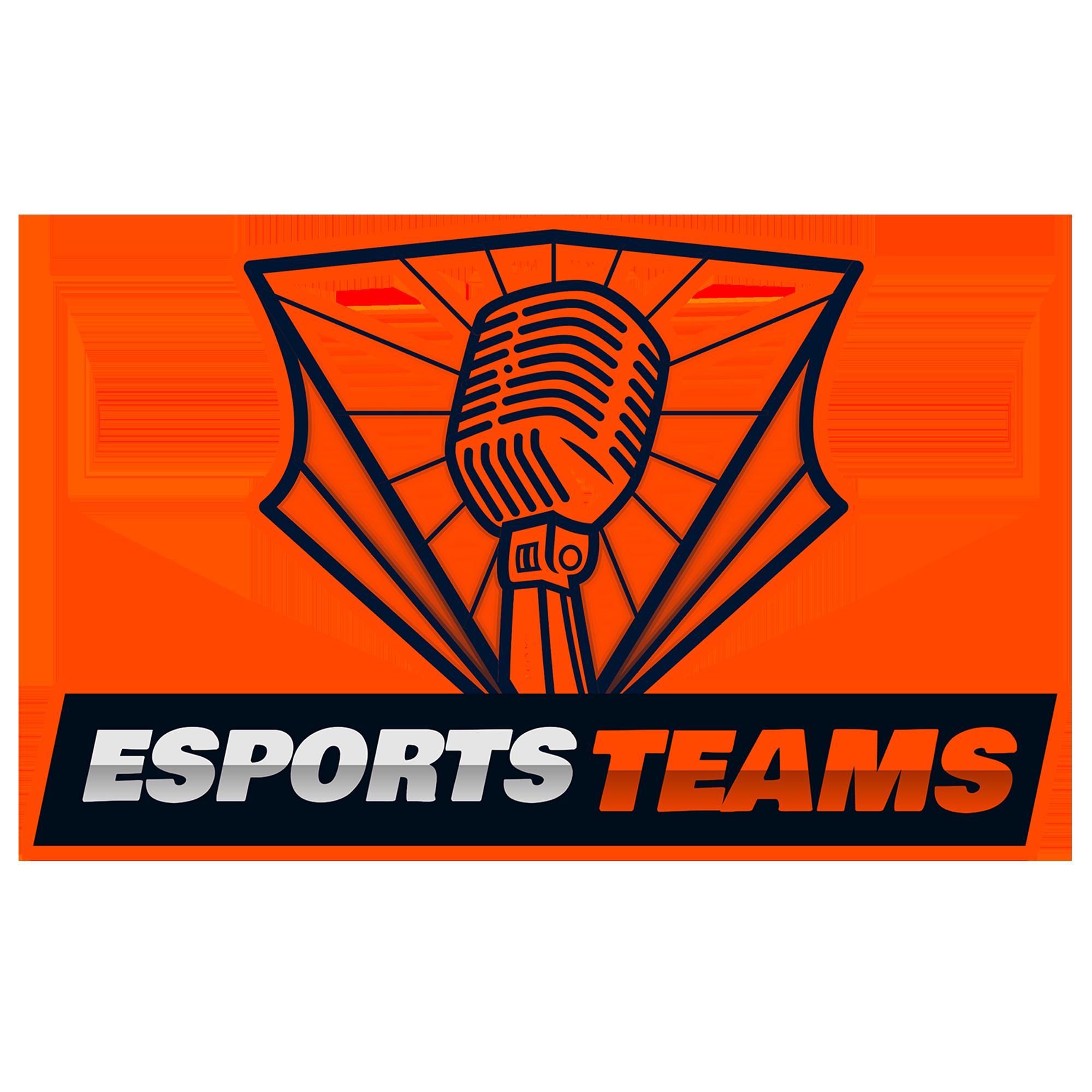 eSports Teams