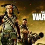 call of duty: aseguran que el mapa Montes Urales va a tener 250 jugadores