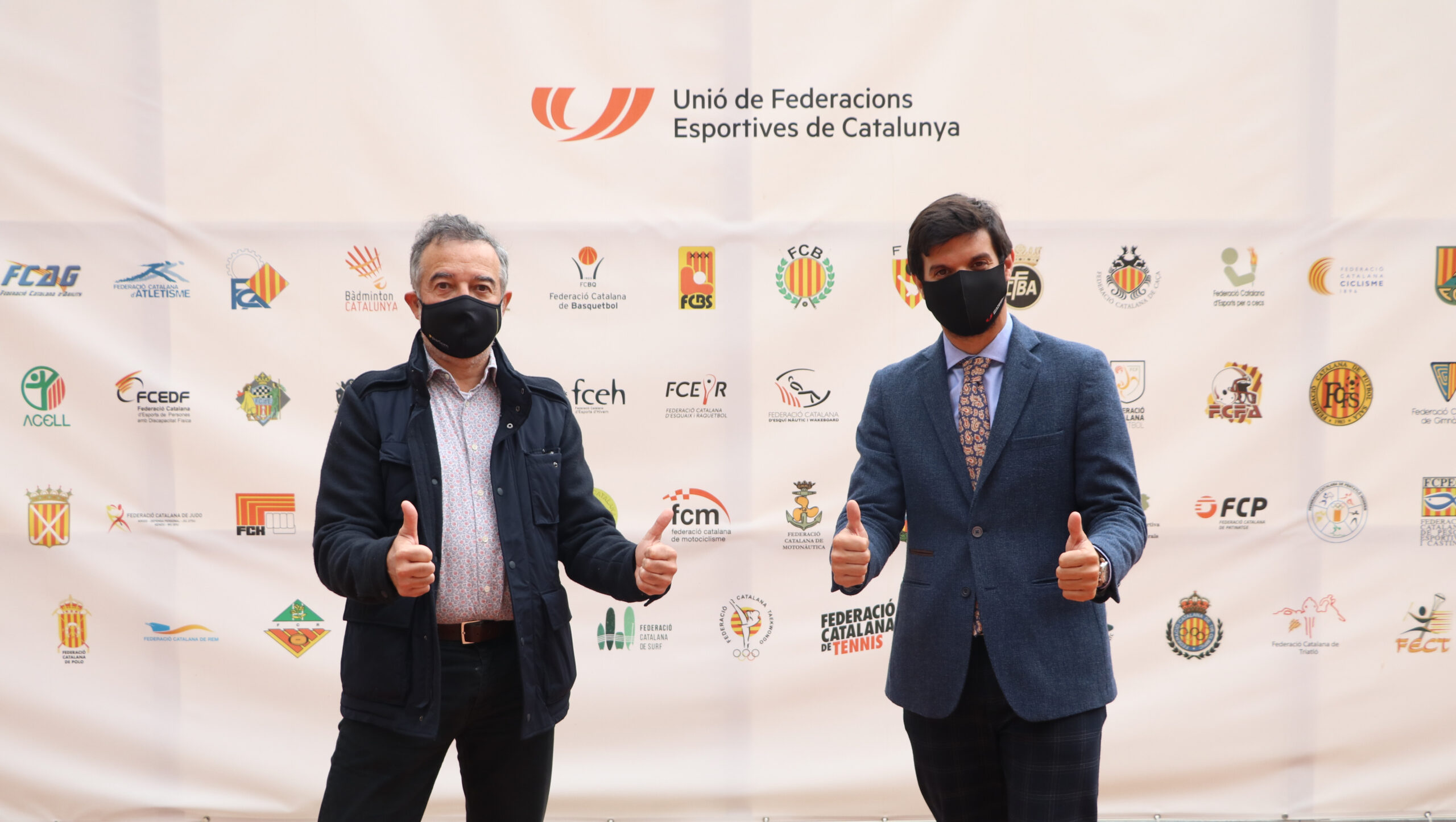 Parlem Telecom se suma a la digitalización del deporte catalán