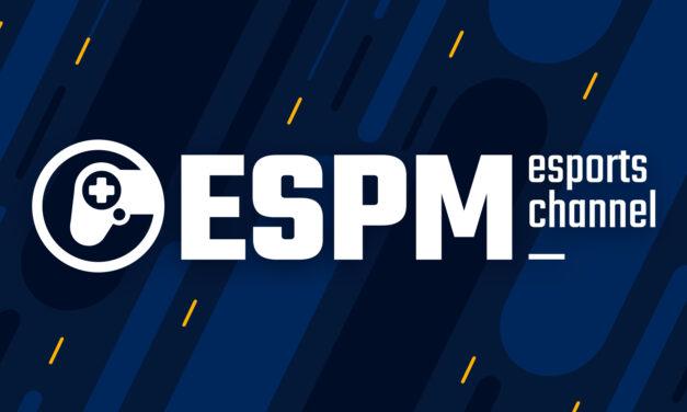 sportmaníacos presenta una parrilla de programación de más de 12horas ininterrumpidas en directo