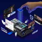 ElGato actualiza la aplicación STREAM DECK 5.0 incluyendo una nueva tienda virtual con complementos